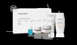 Cosmelan Kit - Tratamiento despigmentante - Xtetic Colombia