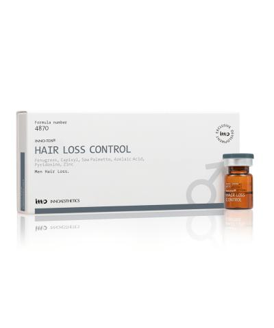 4870_hair_loss-min