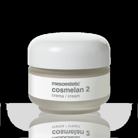 Cosmelan 2 – Crema despigmentante Cosmelan