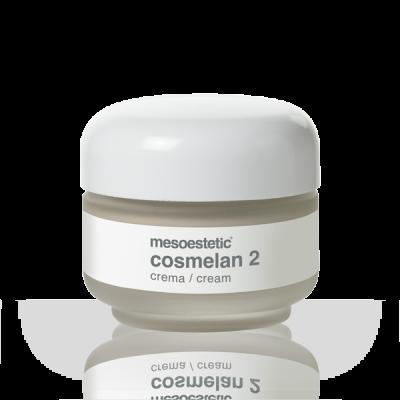 Cosmelan 2 – Crema despigmentante