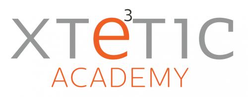 Academia para profesionales de la estética - Xtetic Colombia
