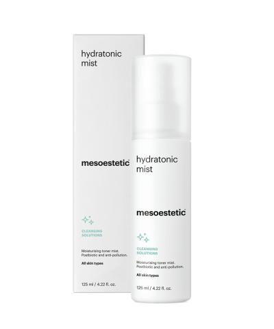 hydratonic_mist_bodegon